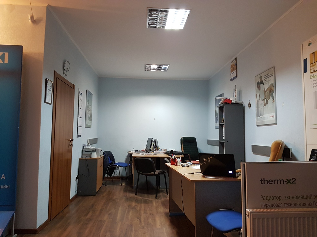 продажа помещения номер C-135121 в Киевском районе, фото номер 7